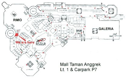 denah layout restoran denah mall our reviews of new arrival kit in our inventory
