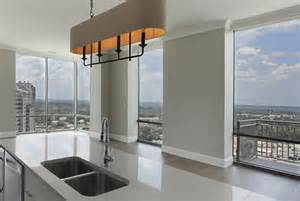 Apartment En Atlanta Renting A Of Luxury High End Apartments In