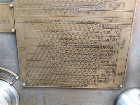 used bench lathes for sale 100 metal bench lathes for sale newest 850w