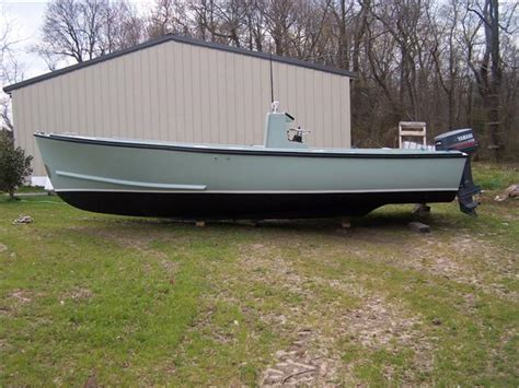 downeast boats for sale long island sold 23ft cc maine downeast willis beal design the