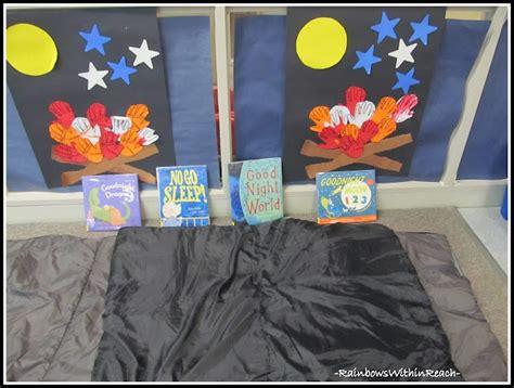 164 best summer theme preschool 164 best summer theme preschool classroom ideas images on