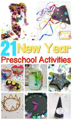 new year activities for preschool 1000 images about new years books and activities on