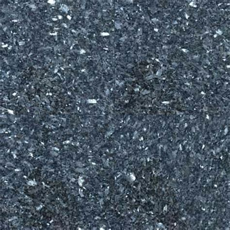 holz pavillon 3 50x3 50 blue pearl granite china blue pearl granite tile