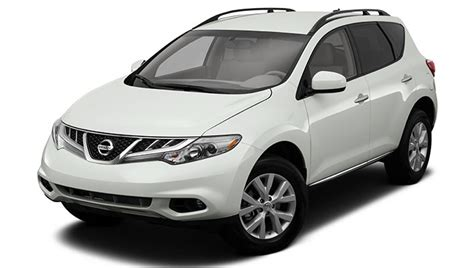 2013 nissan murano recalls nissan recalls 56 000 cars in the us overdrive