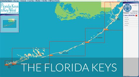 where is key west florida on the map find florida map information here at fla