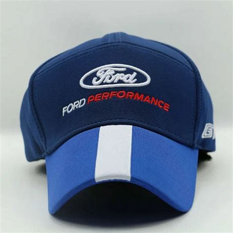 Trucker Hat Jaring Kia Imbong 2 popular ford hats buy cheap ford hats lots from china ford hats suppliers on aliexpress