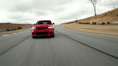 jeep hawk track jeep track hawk
