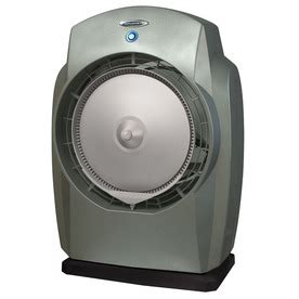 Patio Misters Lowes Shop Soleus Air 16 In 3 Speed Misting Fan At Lowes