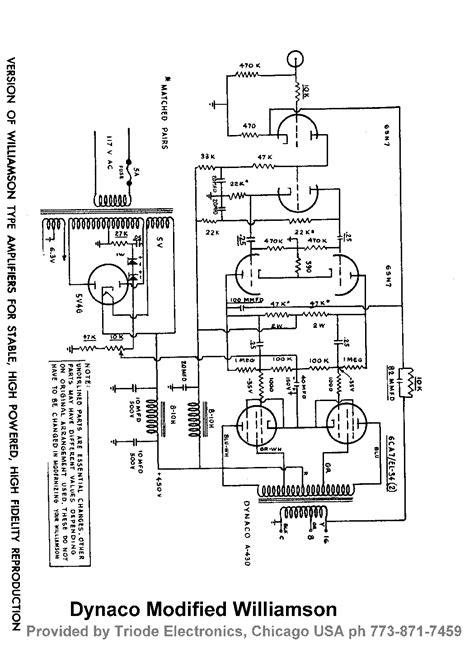 capacitive voltage divider pic divider 2017 capacitive voltage divider capacitive voltage divider circuit efficiency voltage