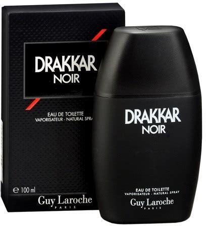perfume drakkar noir pour homme 100 ml original e lacrado r 174 95 em mercado livre