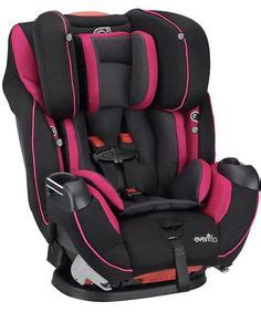 easiest to install car seat 1000 images about the baby corner on