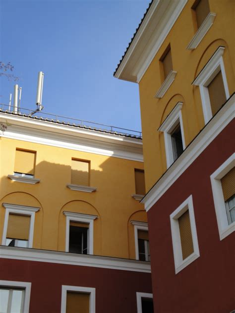 apartment building exterior paint colors exterior colors