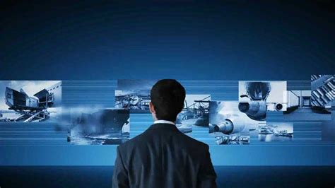 international freight forwarder youtube