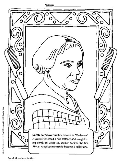 bessie coleman coloring page backgrounds coloring bessie