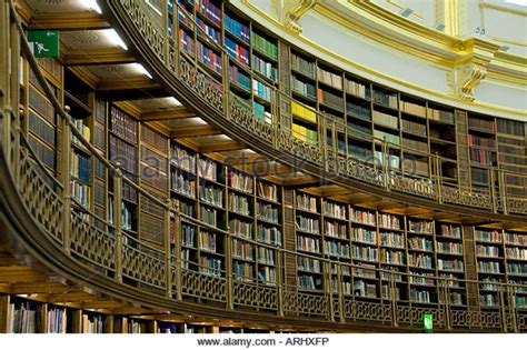 the reading room museum museum reading room stock photos museum reading room stock images alamy