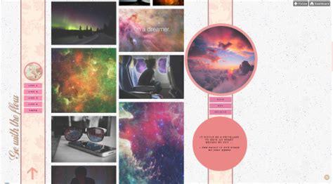 themes tumblr by kiyla kiyla tumblr theme codes bing images
