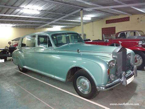 car museum crochetkari vintage car museum ahmedabad