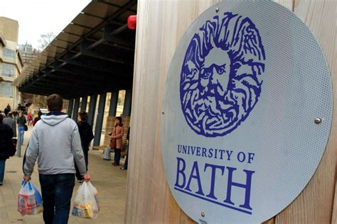 uni bathroom signs open university to shut outstanding pgce course times