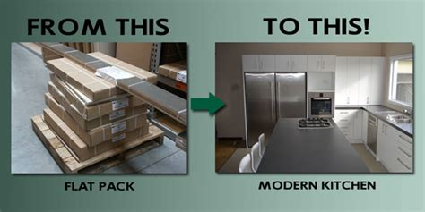 flat pack kitchen cabinets nz itm your building supplies specialists