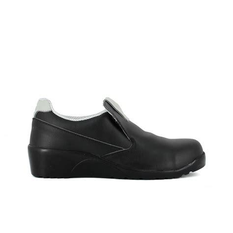 chaussure de cuisine femme  talon nordways ht