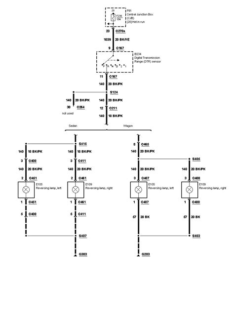 galls headlight flasher wiring diagram 38 wiring diagram