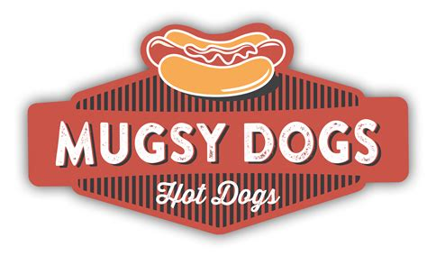 mugsy dogs mugsy dogs signature spiral cut dogs
