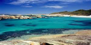 Car Rental Perth To Albany Make It An Amazing In Awesome Albany Western
