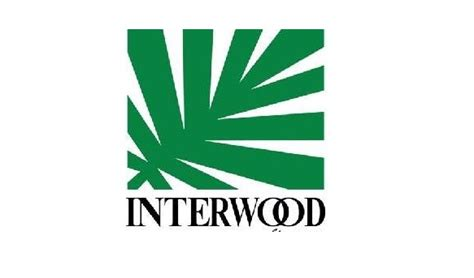 interwood mobel jobs april