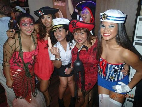 boats and hoes party outfits pimps n hoes party kuva mogambo singapore tripadvisor
