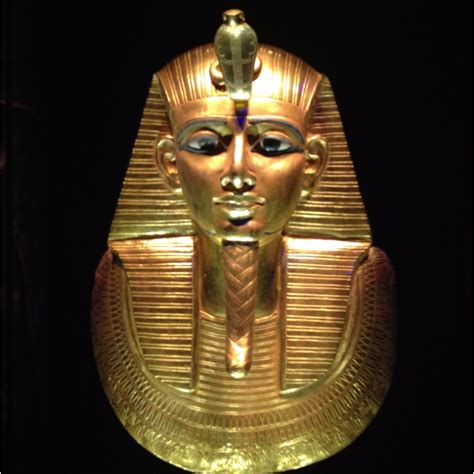 King Tut Essay by King Tut Exhibit In Seattle 2012 Products I