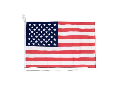 boat flags us usa boat flag 12x16 quot royal flags