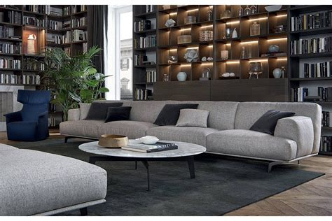 poliform arredamenti tribeca coffee table by j m massaud for poliform