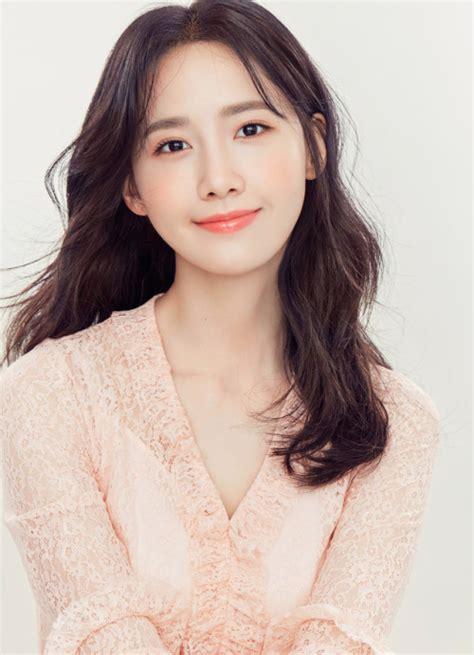 Blouse Taeyeon yoona emanresu k drama