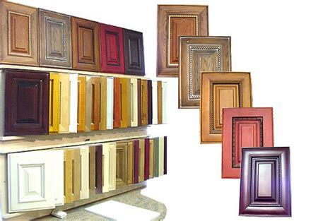 kitchen cabinet door colors installing kitchen cabinet doors cabinet doors kitchen