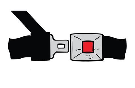 imagenes libres para usar el beneficio de usar el cintur 243 n de seguridad