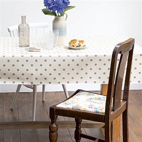 how to upholster a seat pad upholster a seat pad craft ideal home