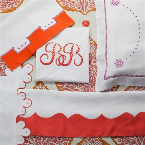 julia b linens 17 best images about monograms on pinterest french