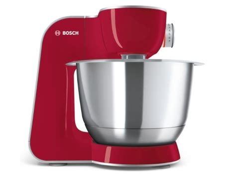 robo de cuisine robots de cozinha moulinex kenwood bosch e outros