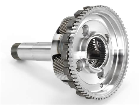 gm releases details for new 8 speed 8l90 hydramatic
