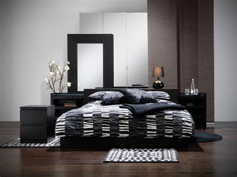 bedroom furniture sets ikea home designs project