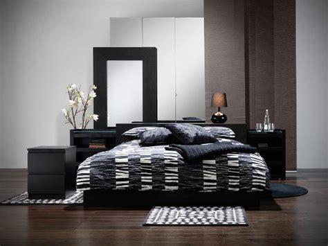 bedrooms sets ikea bedroom furniture sets ikea home designs project