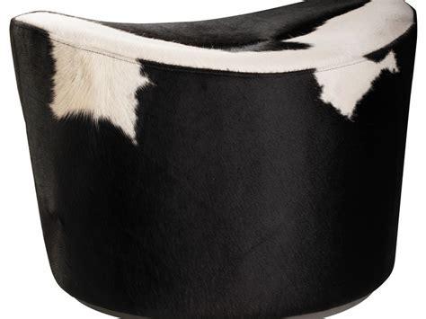 ikea cowhide ottoman 45 32 200 50 ikea cowhide ottoman leather cubes