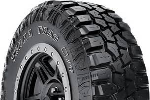 Hercules Car Tires Reviews Hercules Rolls Out New Premium Light Truck Tires Tire