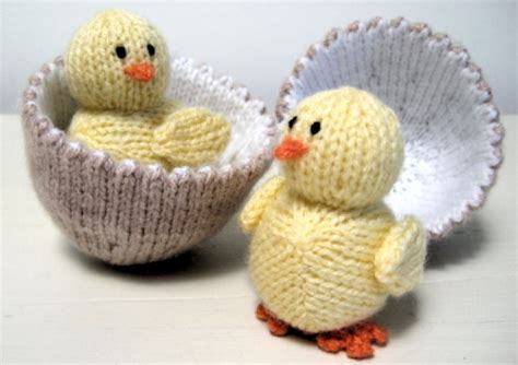 free patterns alan dart cometgirl knits free pattern alan dart s chick egg