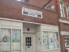 the screening room newburyport great beston society of cape cod from the cape cod media