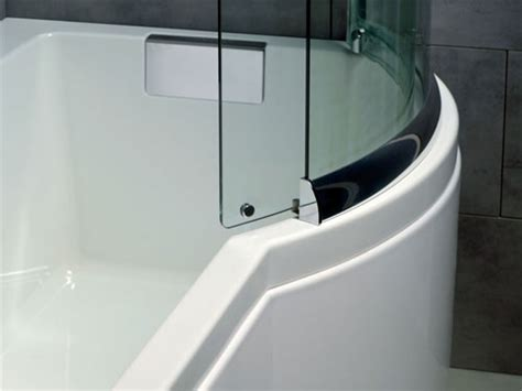 Bath Showers Uk carron celsius showerbath uk bathrooms