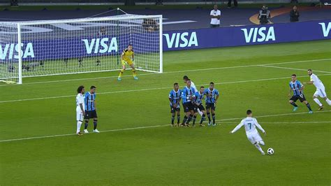 imagenes real madrid gremio real madrid cf v gremio fbpa fifa club world cup uae