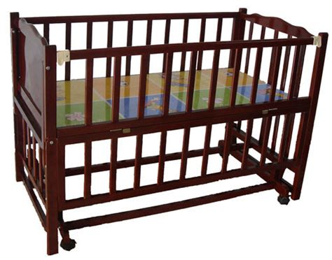 Baby Wooden Cribs Wooden Baby Cribs Modern Baby Crib Sets