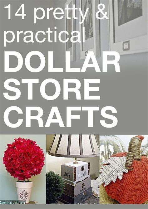 diy dollar store crafts s clipboard on