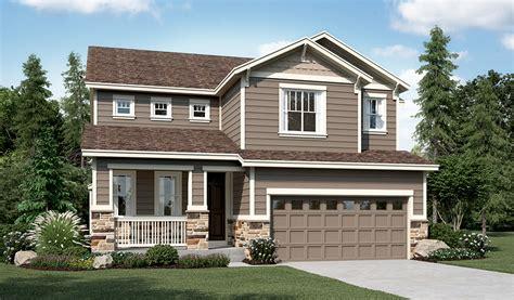 new richmond american homes design center homekeep xyz